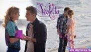 Violetta♥