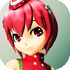 Icons Vocaloid MMD
