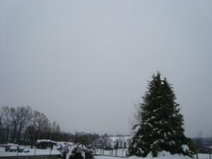 neige-et-Gites-057.JPG