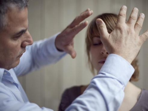 Guérir grâce à l'énergie avec Jean-Luc Bartoli, magnétiseur