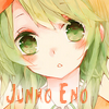 Junko Eno~