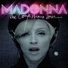 Madonna Confessions Tour DVD