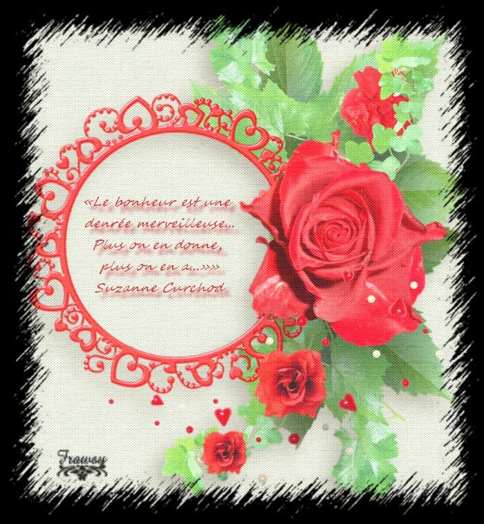 Citations et Proverbes 3
