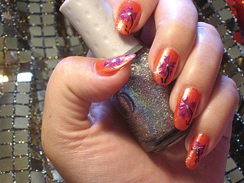 hibiscus-nail-art-015.JPG