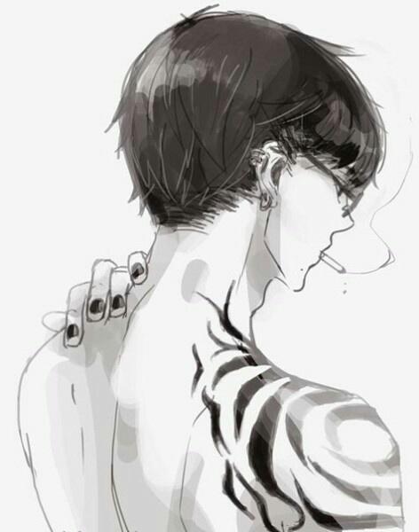 Image de boy