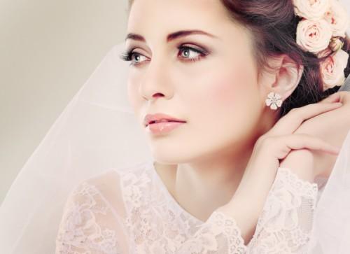 Compte à rebours pour la beauté de jour de mariage (II)