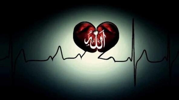 Elever la voix lors du dhikr après la prière -