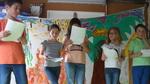 lecture publique du vendredi 27 mai : vos enfants vous racontent des histoires...