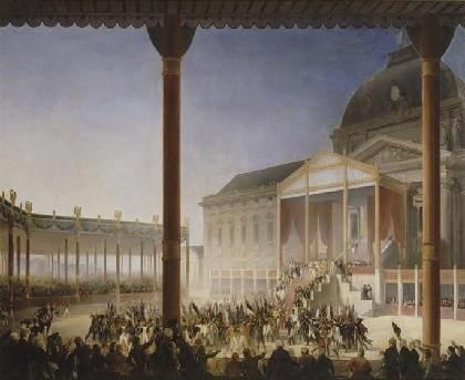 champ-de-mai-1815