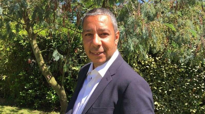 LaREM: le député Mustapha Laabid condamné pour abus de confiance