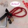 Bracelet mickey 1