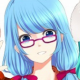 Icône Vocaloid