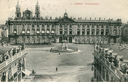 002_Nancy_-_Place_Stanislas_10.jpg