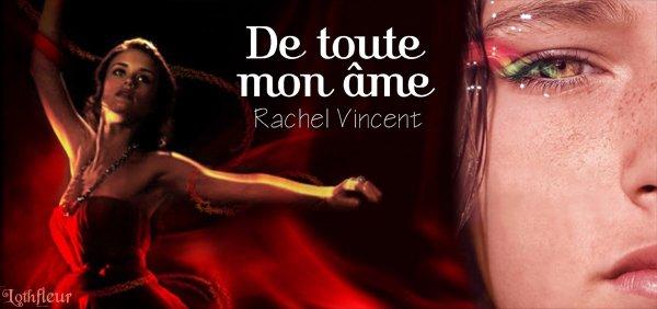 De toute mon âme (My Soul to Take)