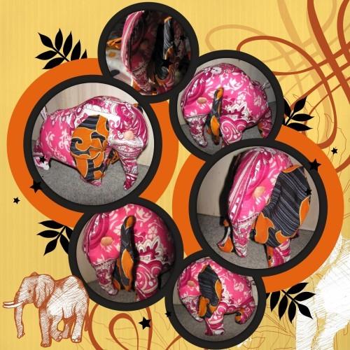 Elephant_boules-polystyrene.jpg