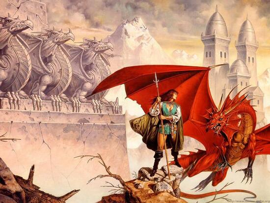 dragons.jpg