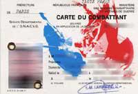 Dans le Loiret comme partout en France le anciens combattants étaient présents pour les commémorations du 11 novembre… mais beaucoup avaient la tête ailleurs…