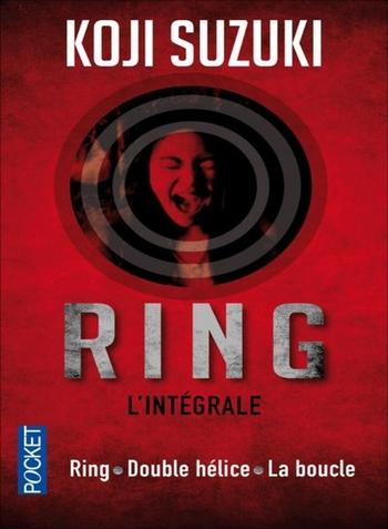 Ring_l_integrale