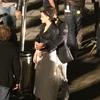 Emma_Watson_Emma_Watsoncontinuesfilming4q_fkd_LJ4_Bml.jpg