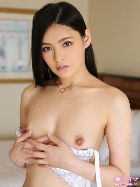 WEB Gravure : ( [Mywife.cc] - | No.630 | Rinka Komatsu/小松凛花 )