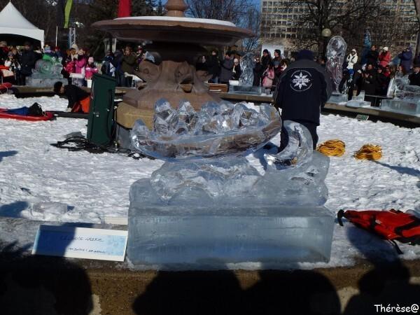 Ottawa sculpture sur glace (14)