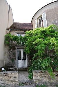 Noyers-sur-Serein043