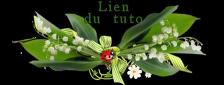 Joyeux 1er Mai (2)
