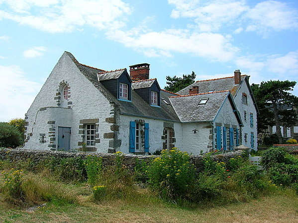 800px-Maison de Marin-Marie a Chausey