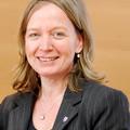 Birte Kruse-Gobrecht, nouvelle Bürgermeisterin