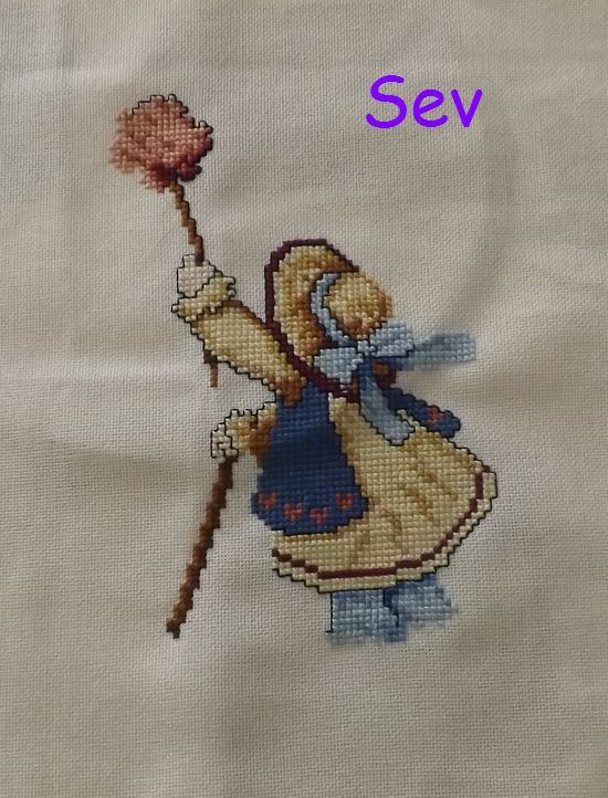 """SAL """"Le grand Menage"""" (6)"""