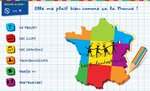CHANSON: Liberté Egalité Fraternité