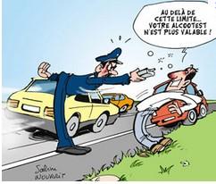 Capture-gendarme.PNG