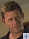 mark pellegrino 13 Reasons Why