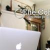 Detective Elie Cohen