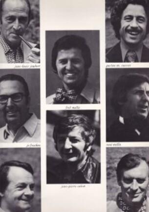 1973.2