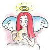 Angel402
