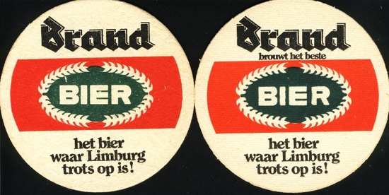 nederland AM