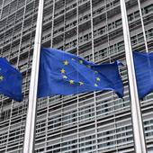 Les paradis fiscaux (à peine) cachés de l'UE