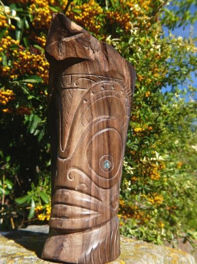 Blog de usulebis :Usulebis ,Artisan créateur de bijoux polynésiens , contact : usulebis@hotmail.fr, Tiki style Marquisien