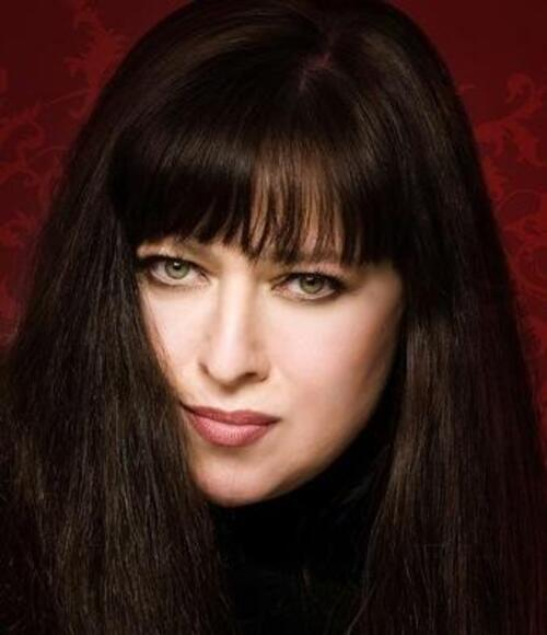 BASIA - Until You Come Back to Me (Funk Soul)