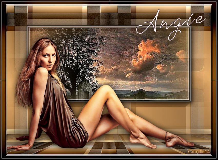 Angie 19052711071580593