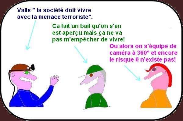 Valls en campagne 04