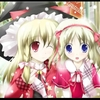 moe205193620alice_margatroid20chris.jpg