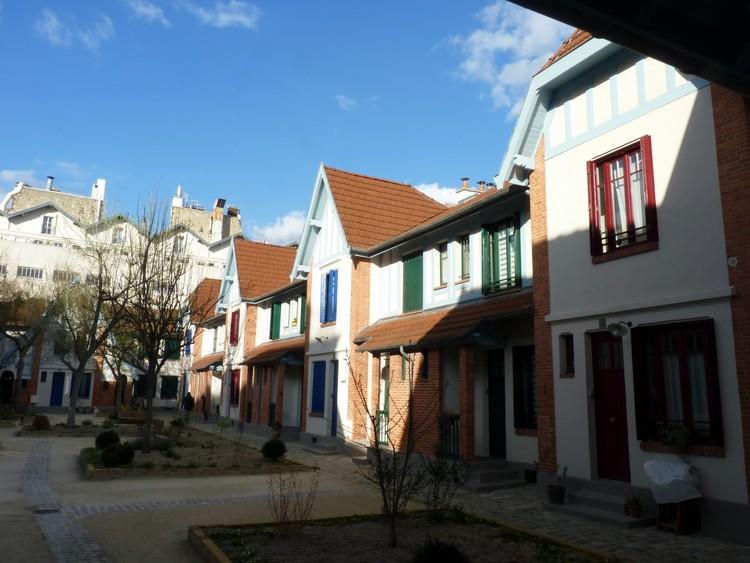 Petite-Alsace