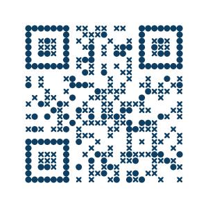 QR Code Anagrammes