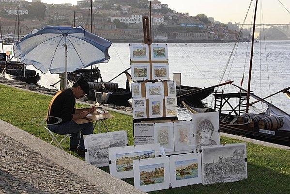 Porto-RUE---214-.jpg
