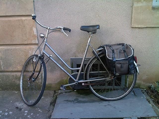 Vélo à Metz 17 mp1357 31 01 2011