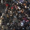 article_place-Tahrir.jpg