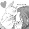 Kimiko-chan♥