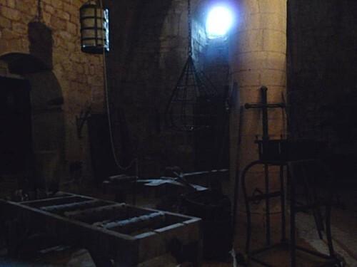 52-salle-torture.jpg